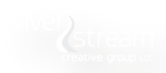 Silver Stream Creative Group, LLC